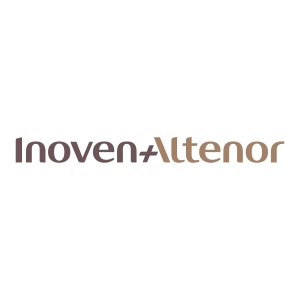 INOVENALTENOR